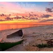 On the Horizon by Drift