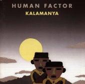 Kalamanya by Human Factor