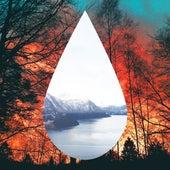 Tears (feat. Louisa Johnson) (Cedric Gervais Remix) by Clean Bandit