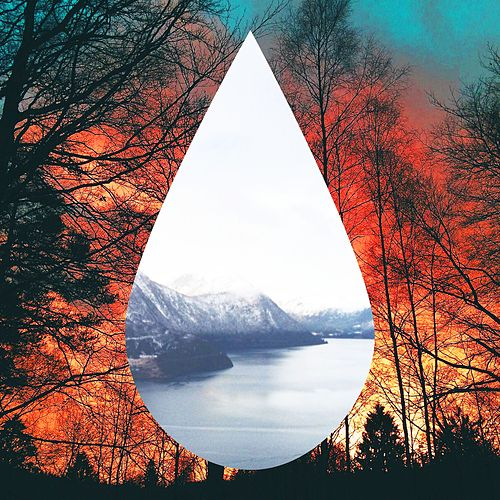 Tears (feat. Louisa Johnson) (Cedric Gervais Remix) by Clean Bandit