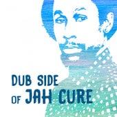 Dub Side of Jah Cure de Jah Cure