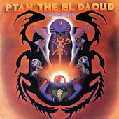 Ptah, The El Daoud by Alice Coltrane