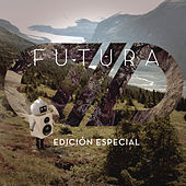 Futura (Edición Especial [En Vivo]) by Dld