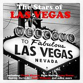 Stars of Las Vegas von Various Artists