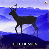 Deep Heaven, Vol. 2 by Various Artists
