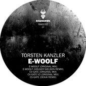 E-Woolf by Torsten Kanzler