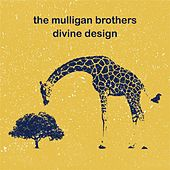 Divine Design by The Mulligan Brothers