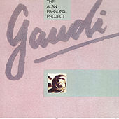 Gaudi by Alan Parsons Project