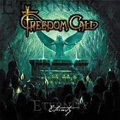 Eternity by Freedom Call