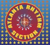 Georgia Rhythm by Atlanta Rhythm Section