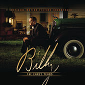 Billy: The Early Years by Various Artists