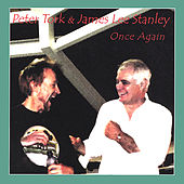 Once Again by Peter Tork