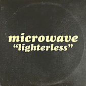 Lighterless by Micro Wave