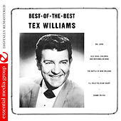 Best of the Best (Digitally Remastered) by Various Artists