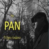 Peligro Andante by PAN