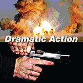 Dramatic Action by Richard Friedman