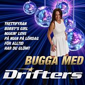 Bugga med Drifters by The Drifters