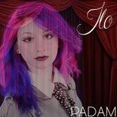 Padam by Worldwide Groove Corporation