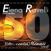50 volte...contaminati (Cover Versions) by Elena Ravelli