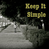 Keep It Simple von Various Artists