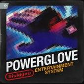 Power Glove by Siskiyou