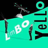 Limbo by Yello