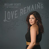 The River (Come On Down) by Hillary Scott