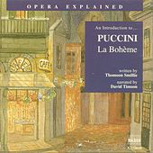 An Introduction To...Puccini