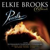 Pearls by Elkie Brooks