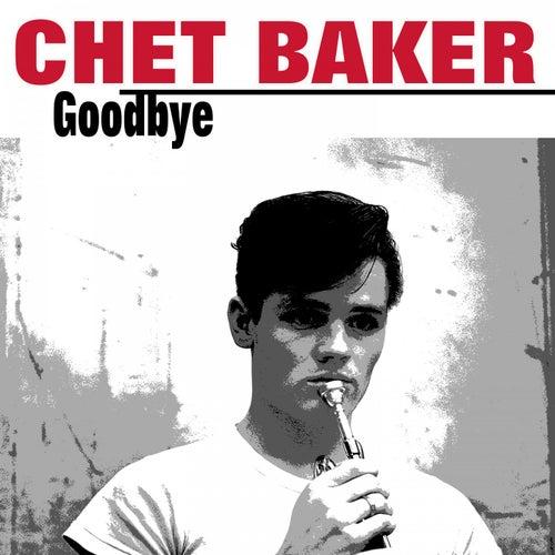 Goodbye von Chet Baker