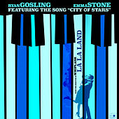 City Of Stars by Ryan Gosling