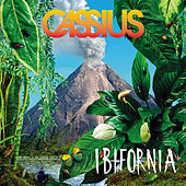 Feel Like Me by Cassius