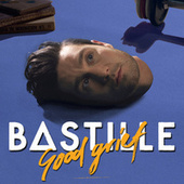 Good Grief (Autograf Remix) by Bastille
