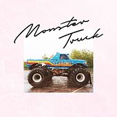 Monster Truck by All Day
