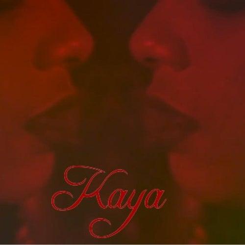 Kaya by Kadia Rush