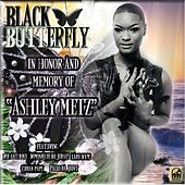 Black Butterfly (feat. Domonique Dajerae', lady Kym, Cuban Papi & Pallo da Jiint) by Roi Anthony