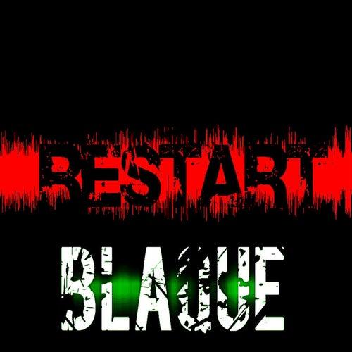 Restart by Blaque