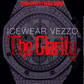 The Clarity by Icewear Vezzo