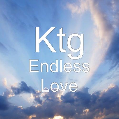 Endless Love by KTG