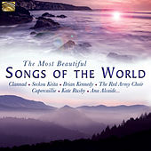 Most Beautiful Songs of the World von Various Artists
