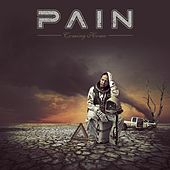 Coming Home by Pain
