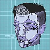 Day Break by FrankMusik