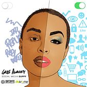 Social Media Duppy by Gage