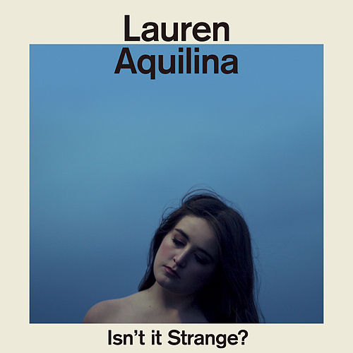 How Would You Like It? by Lauren Aquilina