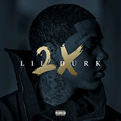 Hated On Me by Lil Durk