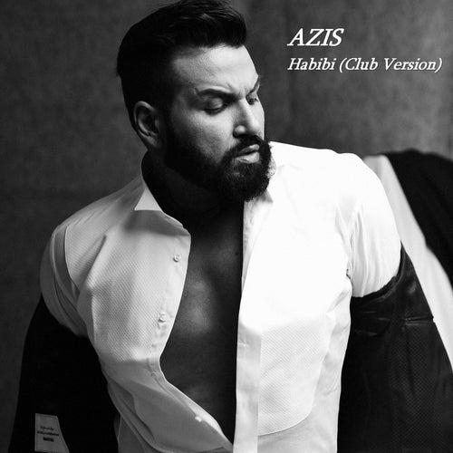 Habibi by Azis