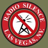 Las Vegas, NV by Radio Silence