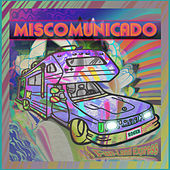 Fun-Land Express by Miscomunicado