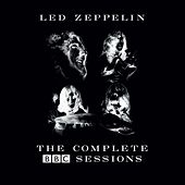 Communication Breakdown (1/4/71 Paris Theatre) by Led Zeppelin