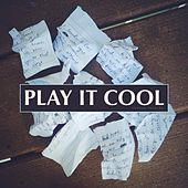 Play It Cool by Sunleaf